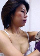 人妻斬り 栗本多賀子 JavTube Japan AV Idol Takako Kurimoto 栗本多賀子 xXx Pic 14!