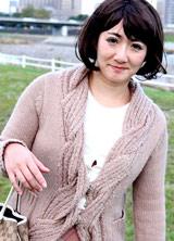 jjgirls japanese takako-kuronuma 5