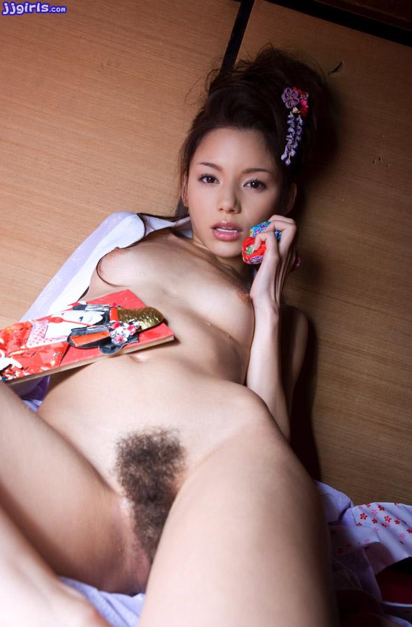 tina yuzuki porn video