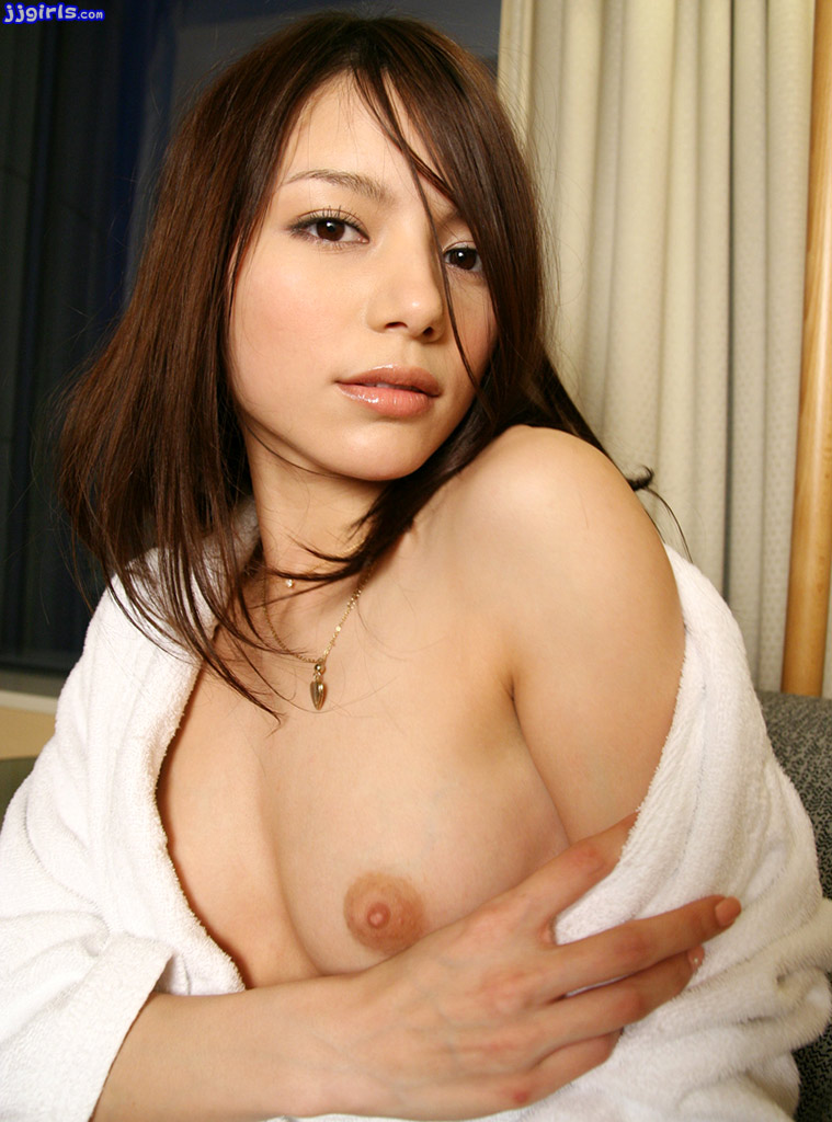 naked pics of jenn from real world