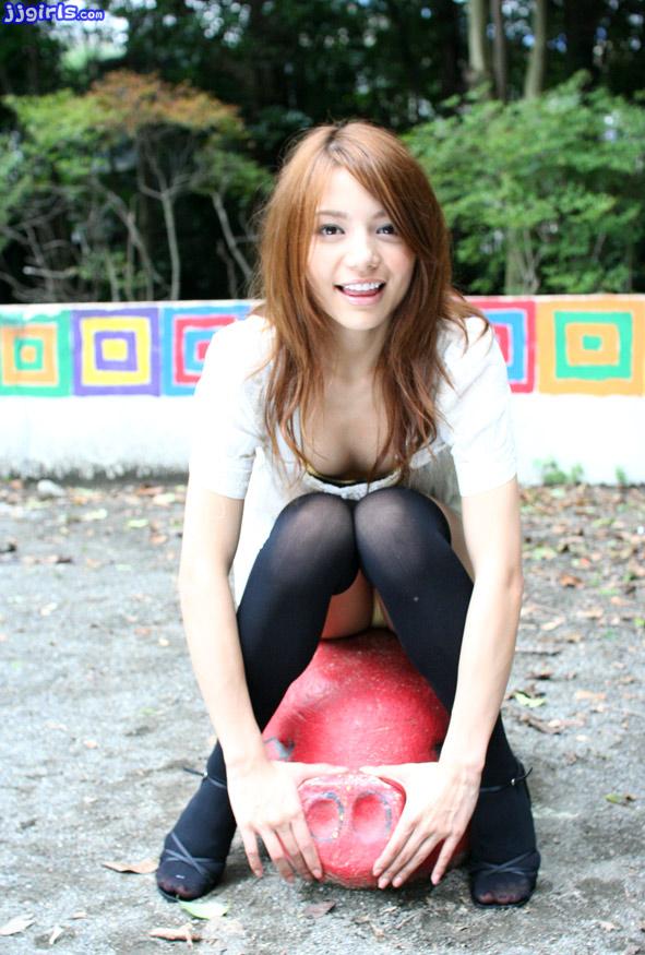 tina yuzuki ����� photo gallery 70 jjgirls av girls