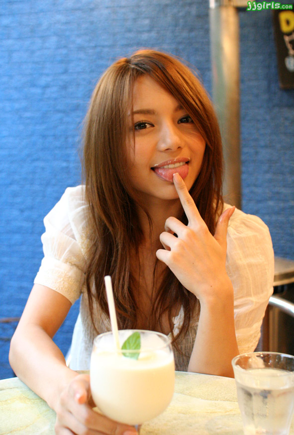 tina yuzuki ����� photo gallery 74 jjgirls av girls