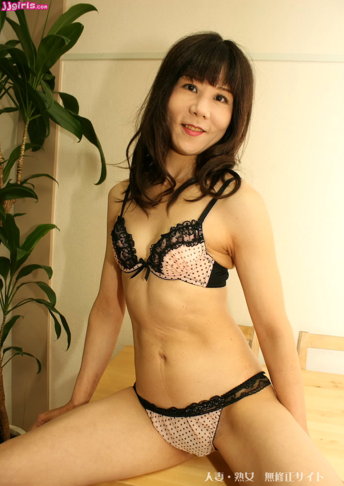 naked wwe raw garls images