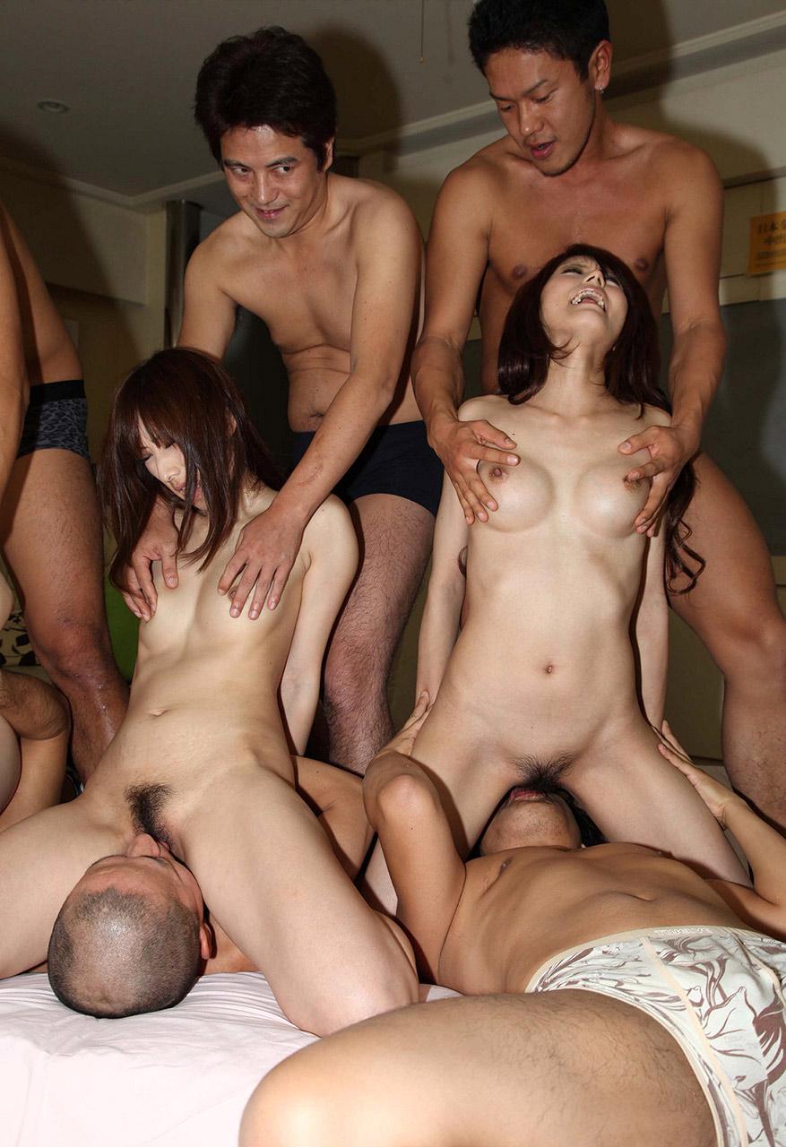 Nadigai srividya group sex