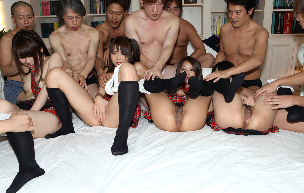Teen college asian tyme fucks black
