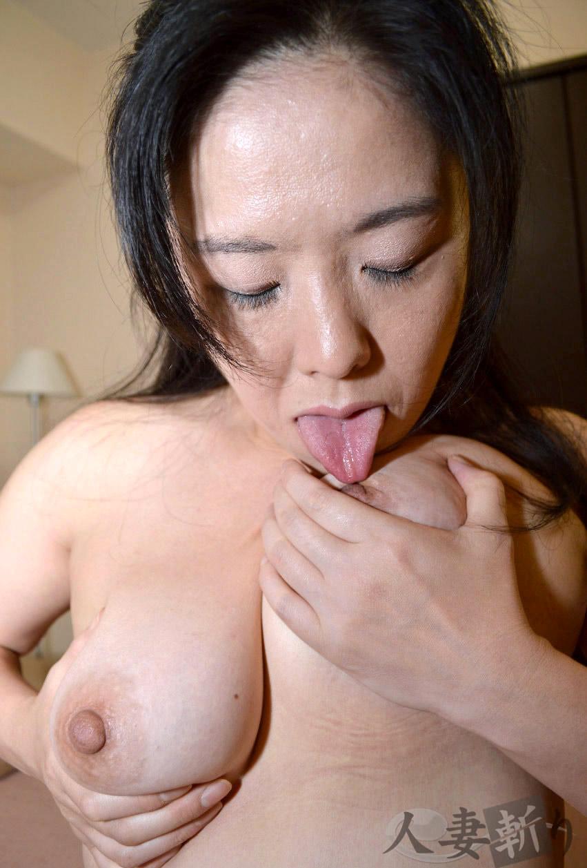 Uncensored hina kawai shower blowjob and sex idol japanese - 1 part 2