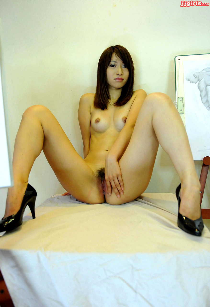 高画質jjgirls tokyo-hot tomomi pussy 柏木友美 ...