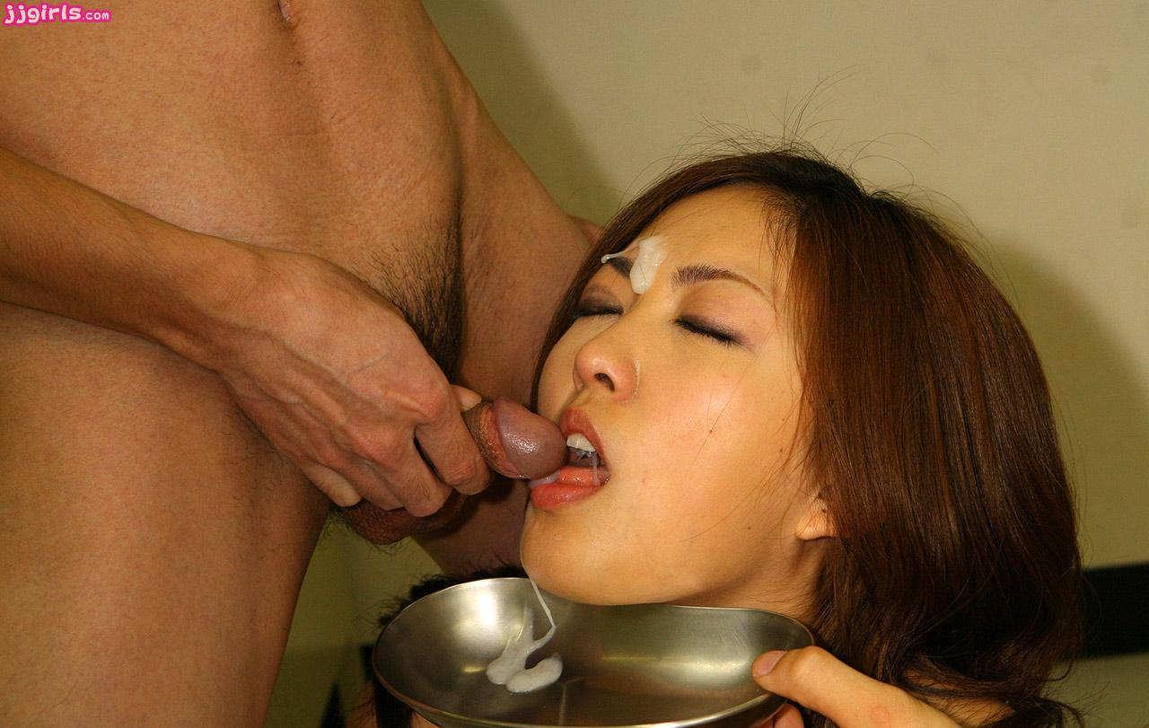 tokyohot nonomura tomomi sex