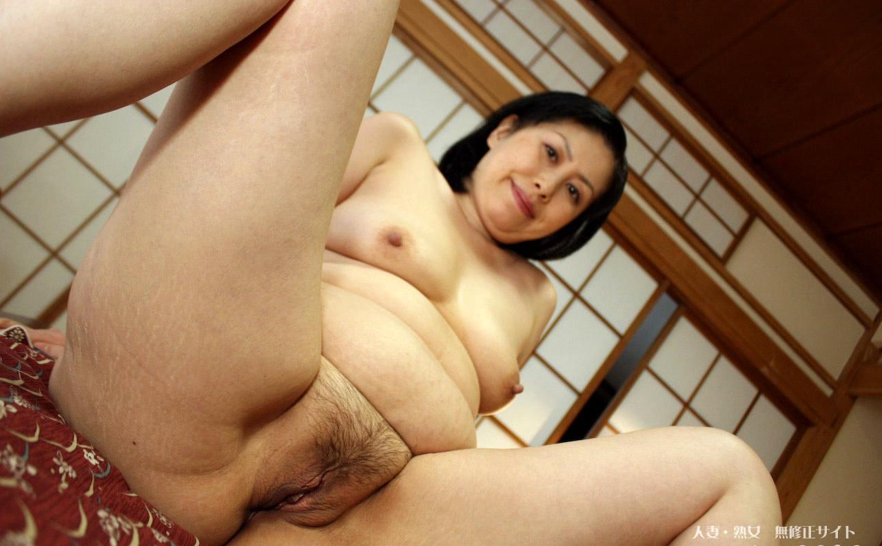 hot naked geisha women