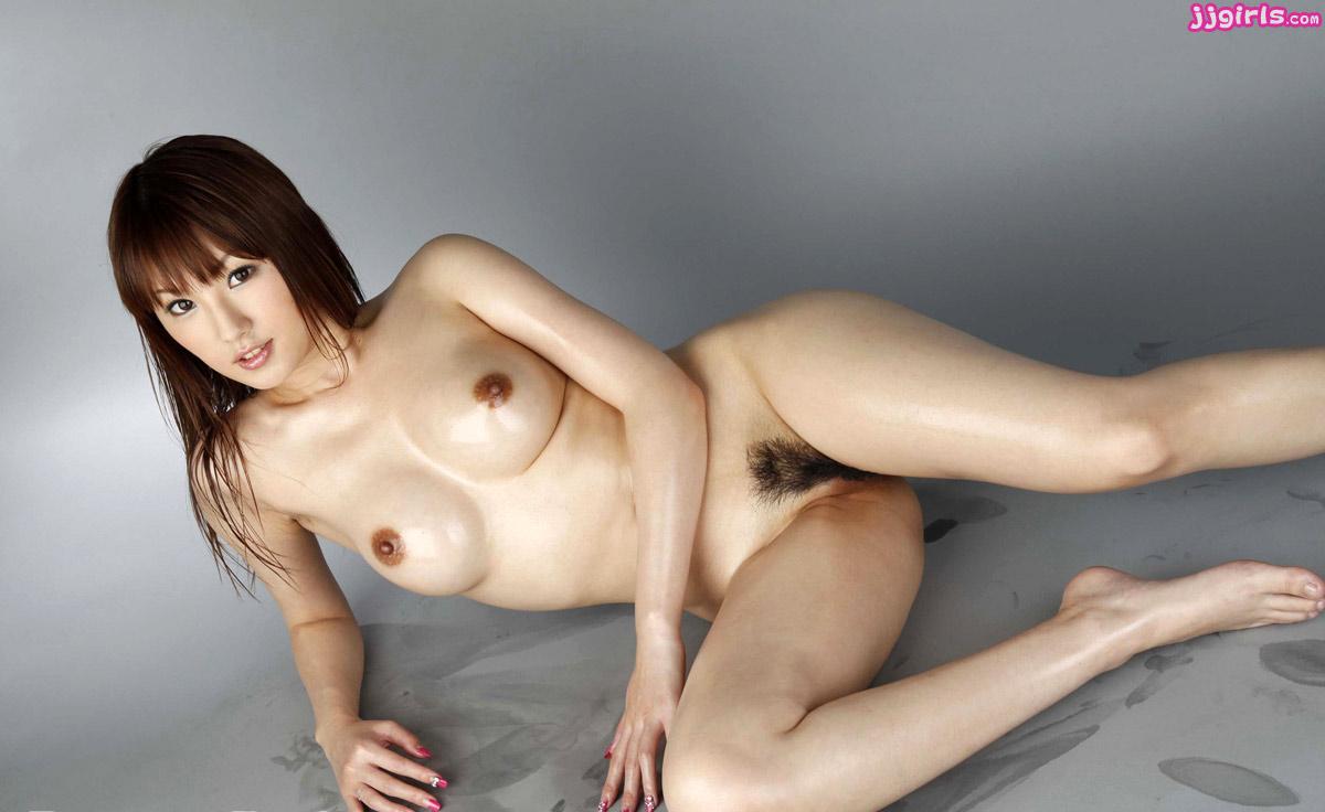 Amami Video Sex Tsubasa#2