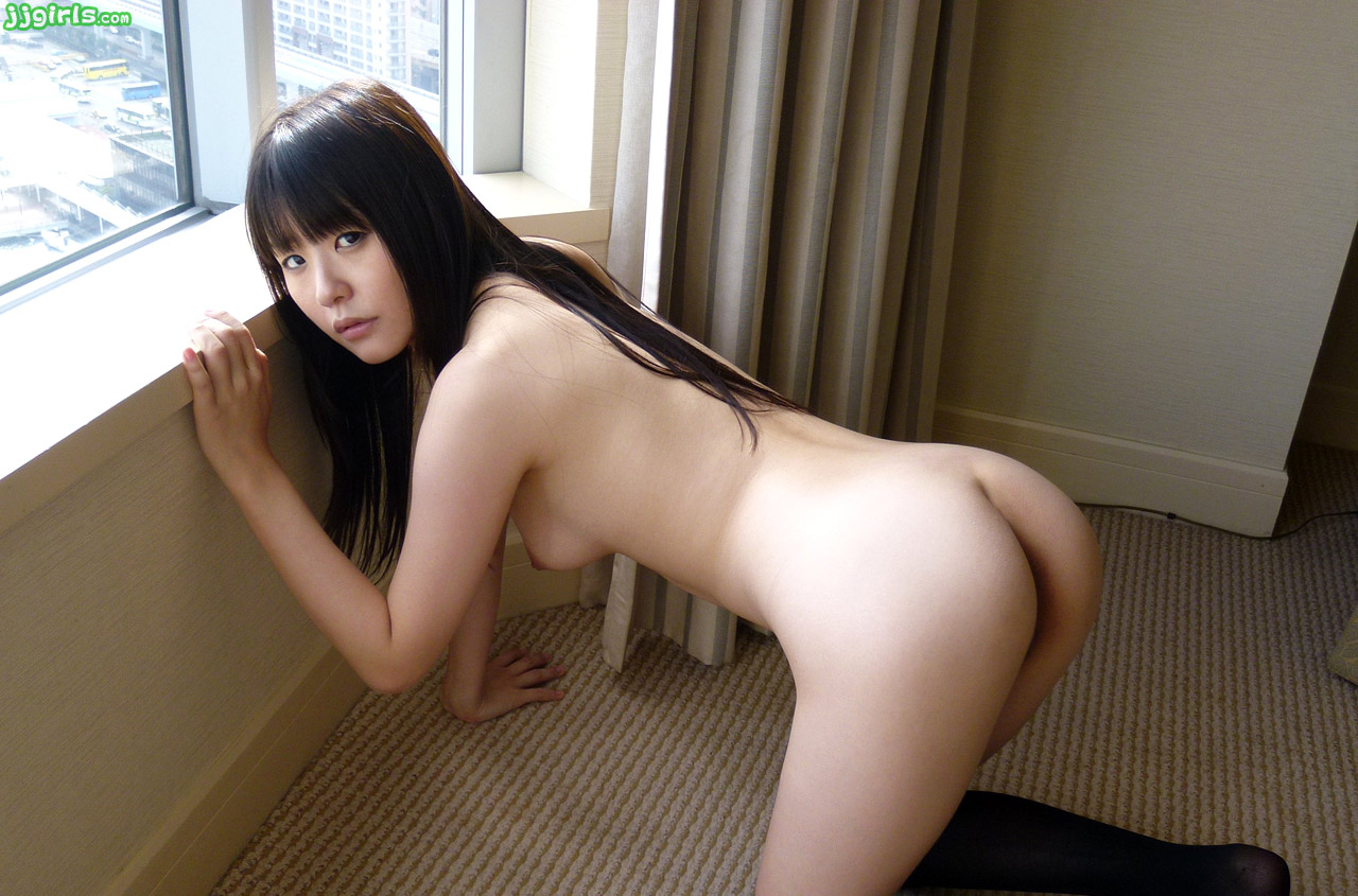 Hot Japanese AV Girls Tsubomi つぼみ Sexy Photos Gallery 71: www.jjgirls.com/japanese/tsubomi/71