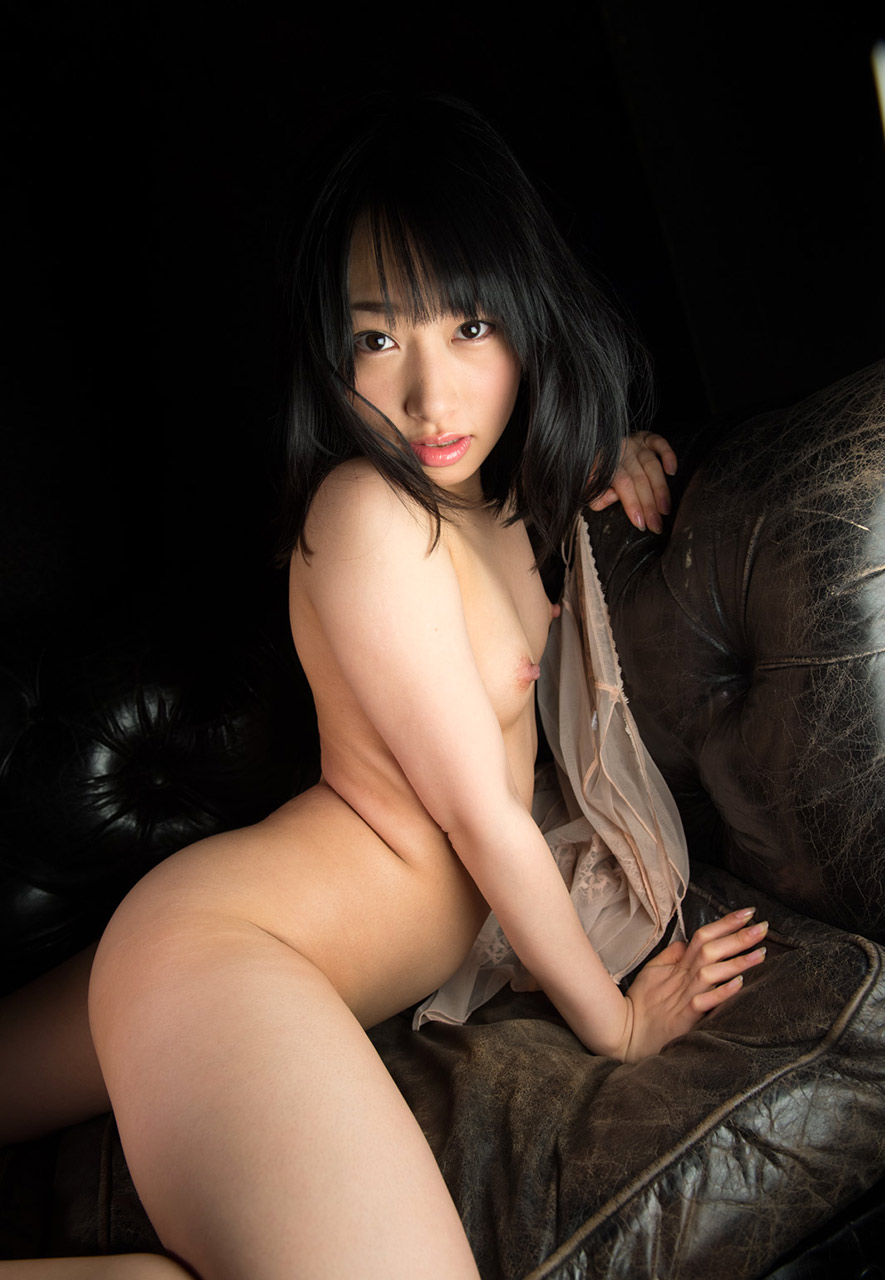 Uncensored japan porn close up of hairy asian pussy - 2 part 3