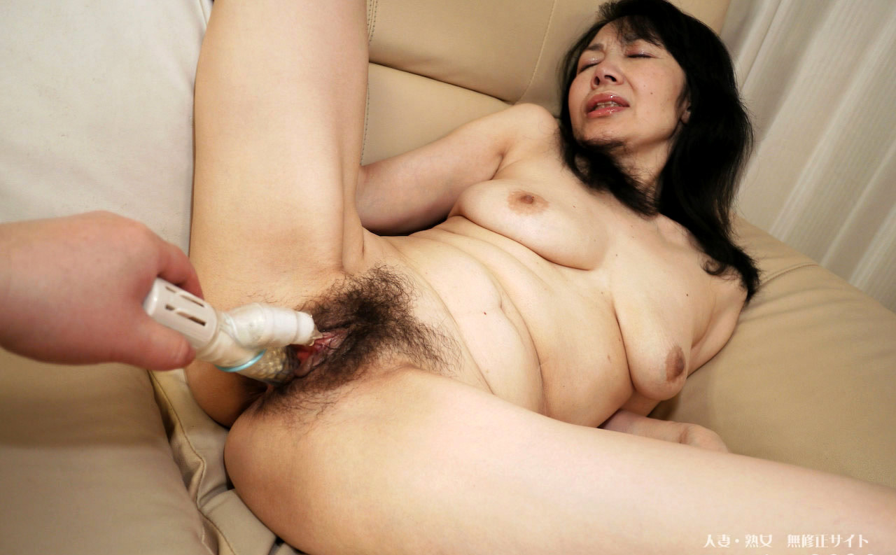 Asian Porn Videos Free Download