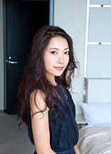 Ui Mita (三田羽衣) Gallery | Hot Japanese AV Girls