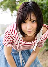 Umi Hirose (広瀬うみ) Gallery | Hot Japanese AV Girls