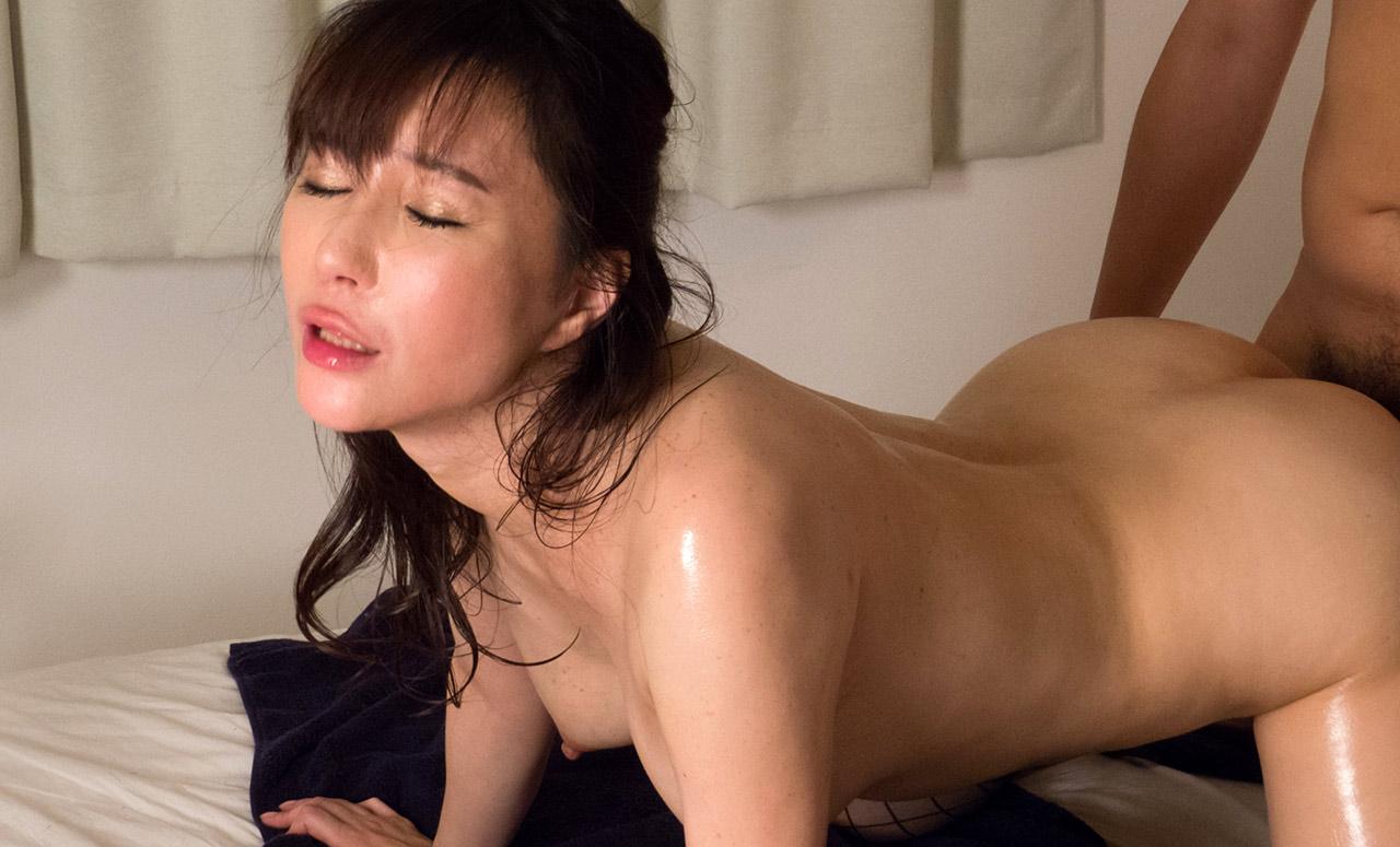 Japanese wife tube