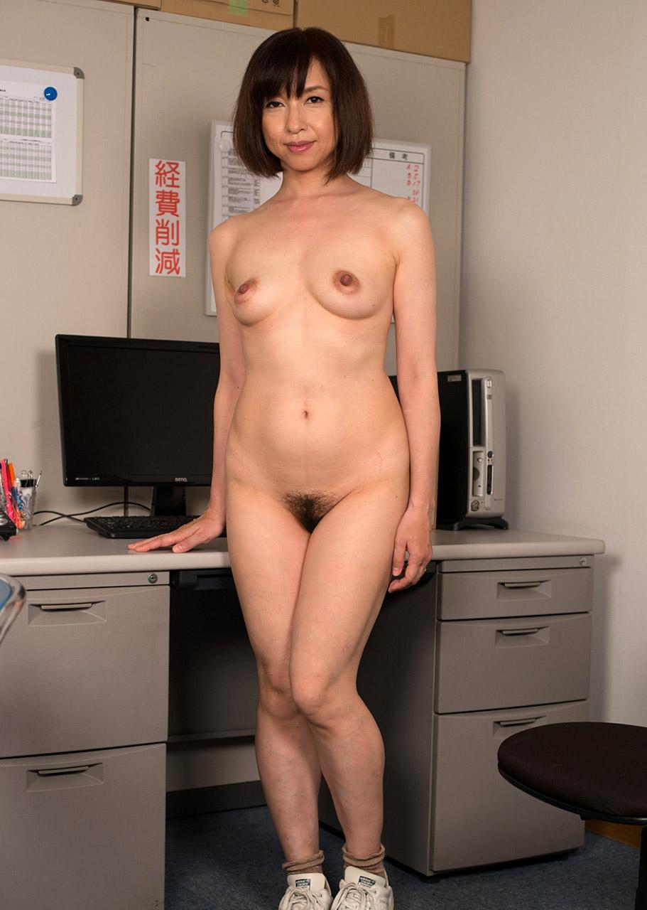 japan wife sex ... 淫乱人妻久美 ...