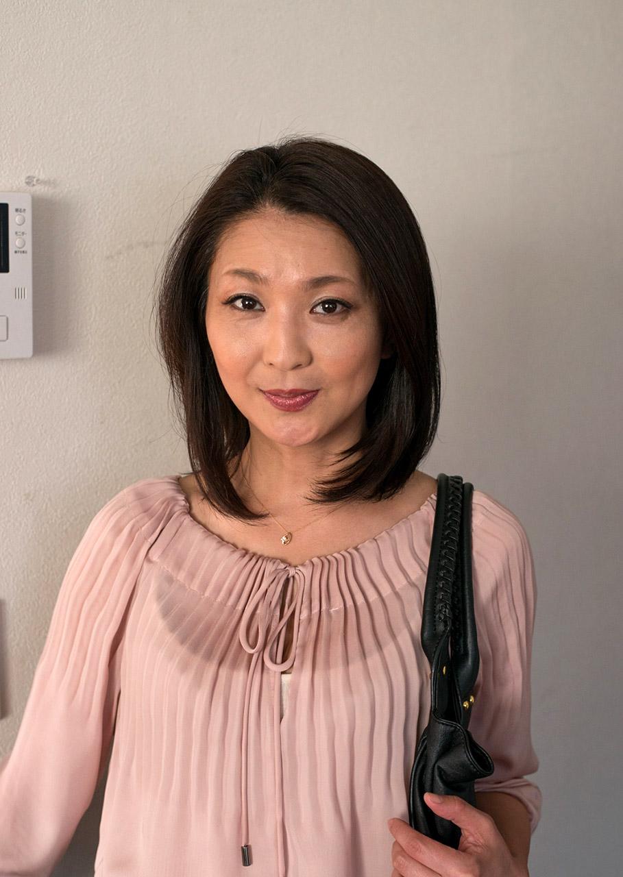 japan wife sex ... 淫乱人妻志穂里 ...