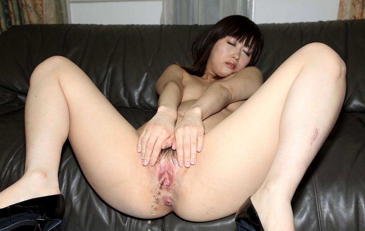 japanese celeb fakes japanese celeb fakes ... Yoko Takeda .