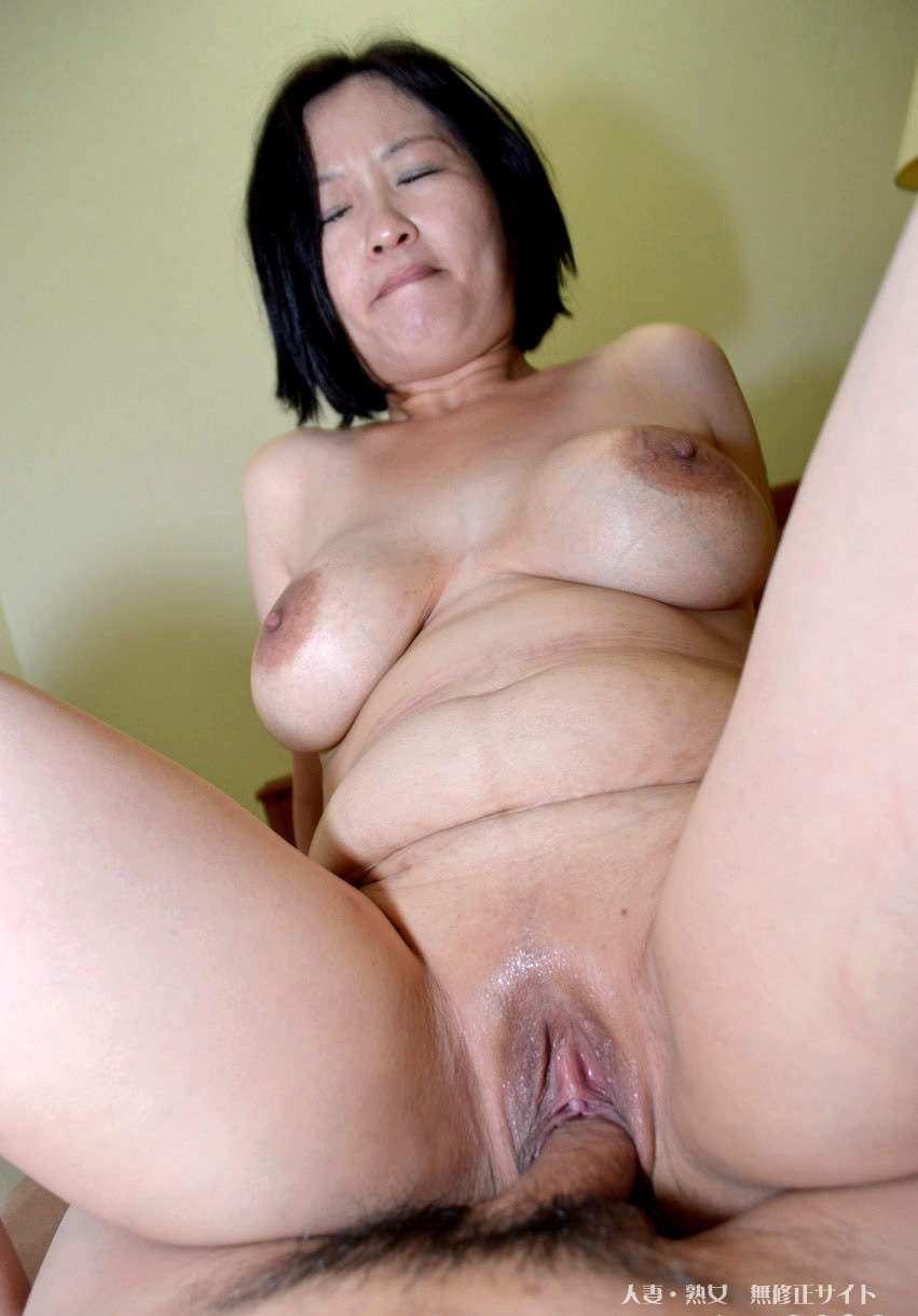 10 sexy pretty japanese girl039s hot cunt fucked amp creampied 4