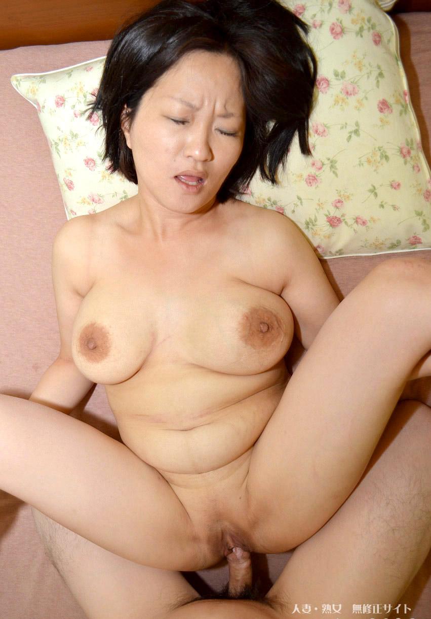 japanese 0930 big Boobs 0930 pussy 0930