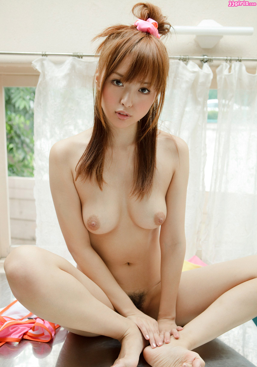 School girls wallpaper nude cute hentai movie