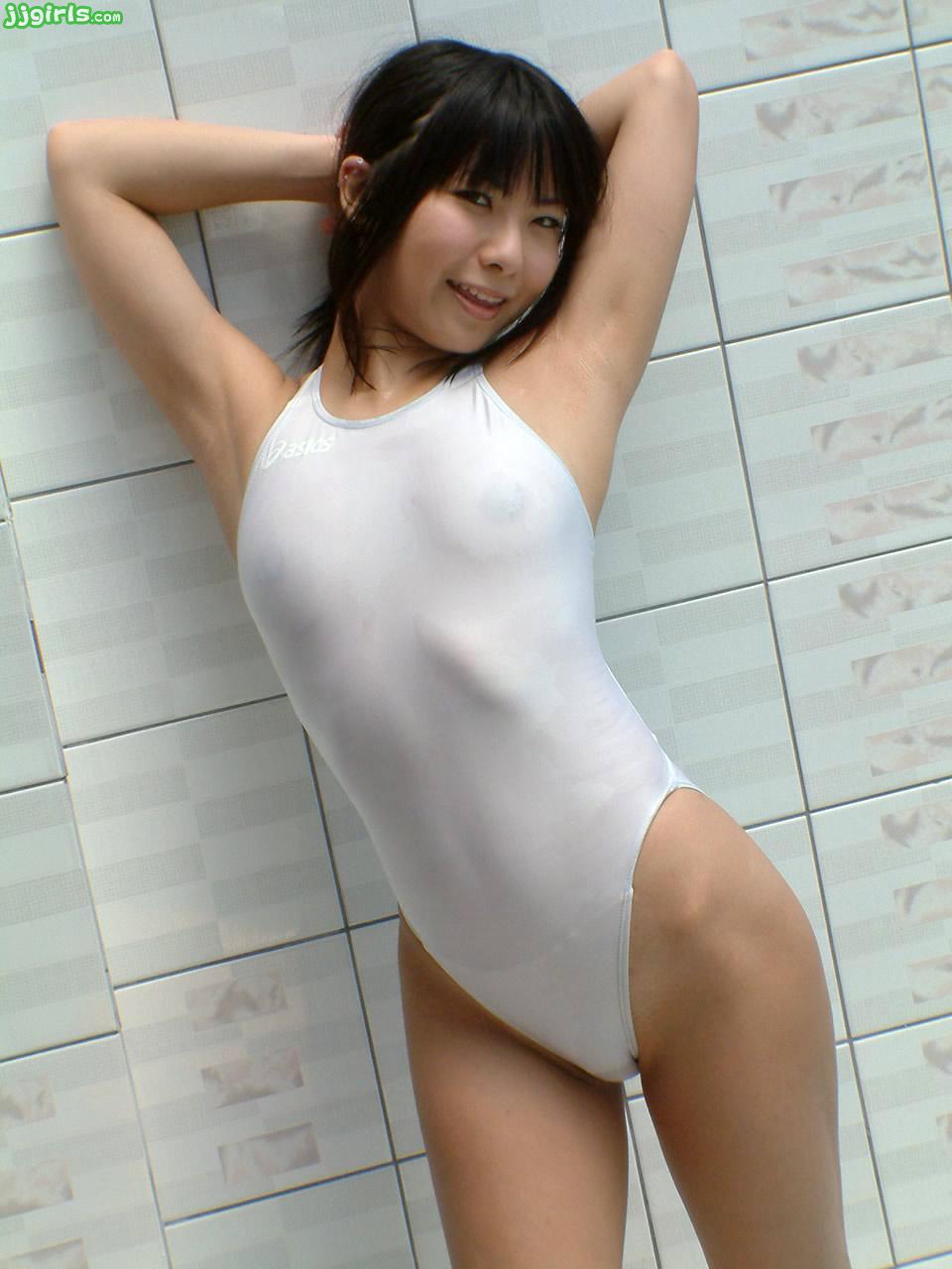 Momo Shiina nude photos ... Yu Shiina ...