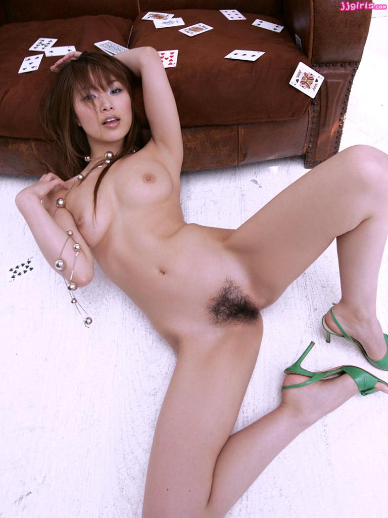 yua aida nude pics