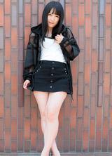 Yua Fuwari (ふわり結愛) Gallery   Hot Japanese AV Girls
