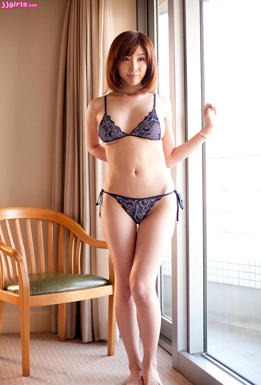 Akane yui