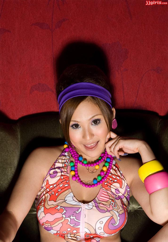 jjgirls japanese yui aoyama 7 yui aoyama 11