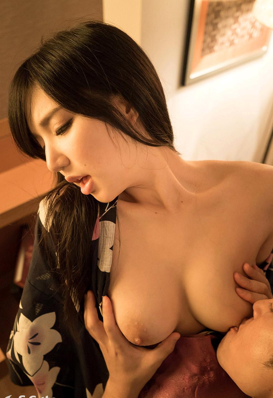 Yui fujishima