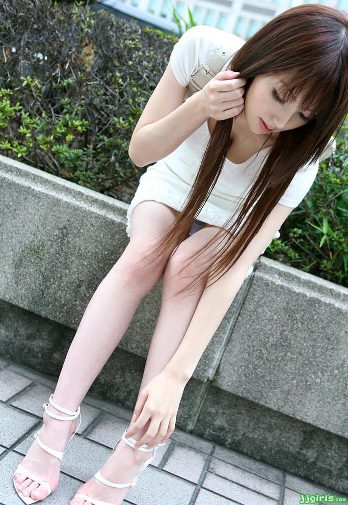 Секс фото yui hatano
