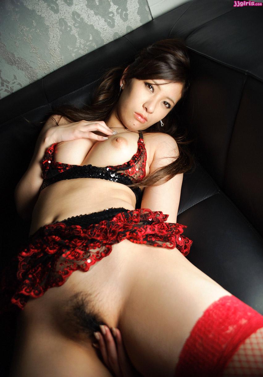 Belinda nubiles tits