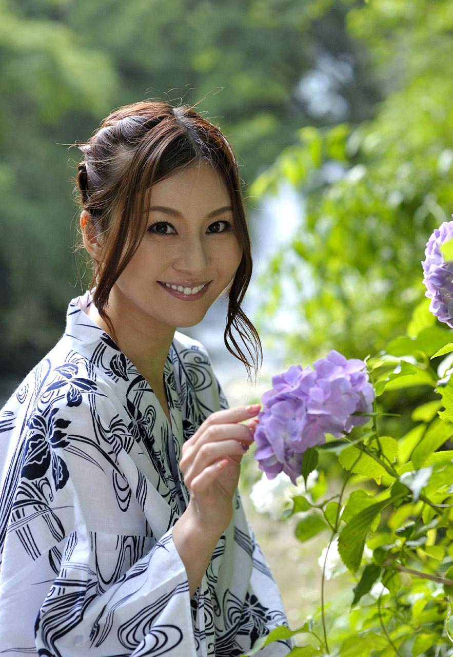 Голая порно звезда Kana Aizawa смотреть онлайн 1 фото