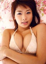 yuika hotta photo gallery 1 jjgirls av girls