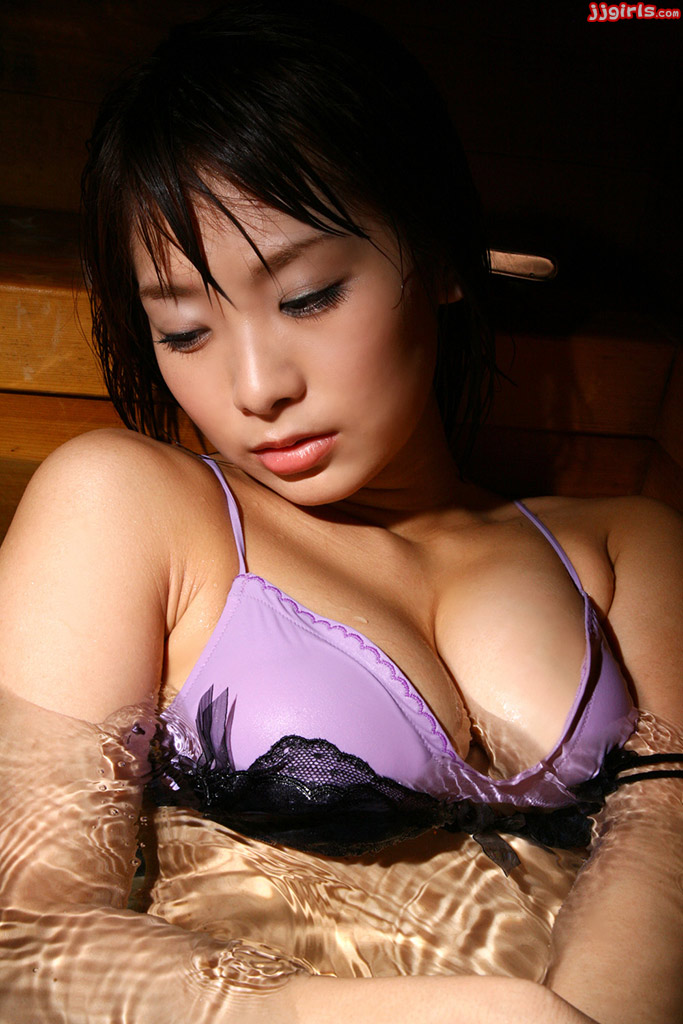 yuika okita