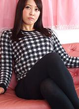 Yukari Maki (真木ゆかり) Gallery | Hot Japanese AV Girls