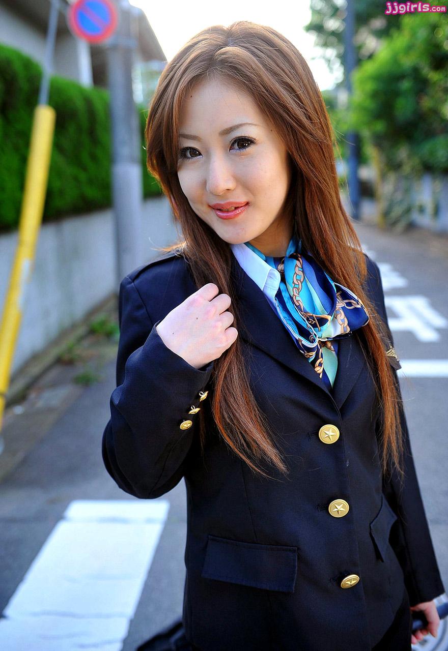 Shirakawa jjgirls yuki