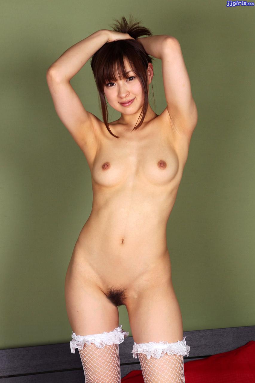hot japanese av idol eri furuse xxx photos gallery 7 877