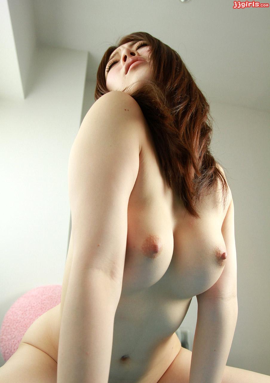 haruki-yukito-porno