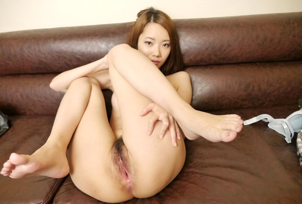 Hilive yuuko shiraki xxxpornseximages pussy pissing javbtc jav pics