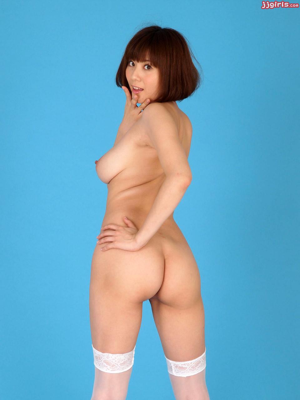 Ai uehara jav porn actress armpit licking compilation 5
