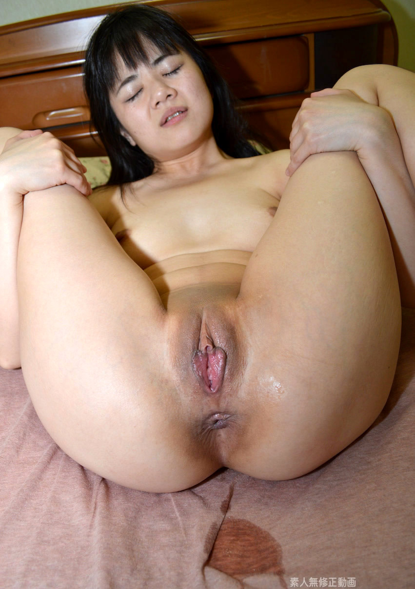 asian junior nude