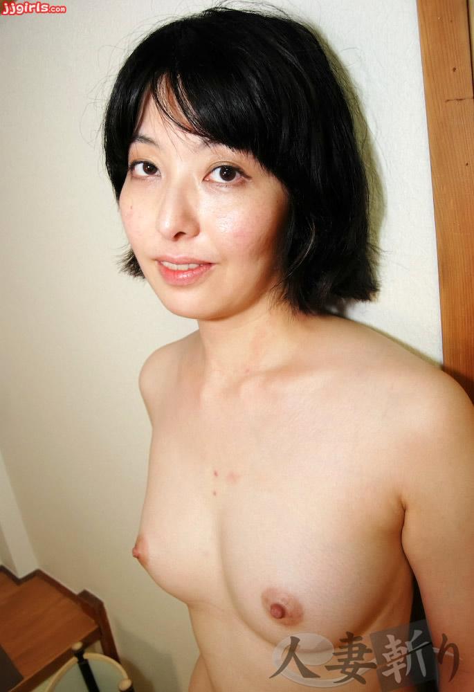 Hot Japanese AV Girls Yumi Akimoto 秋元由美 Sexy Photos Gallery 2