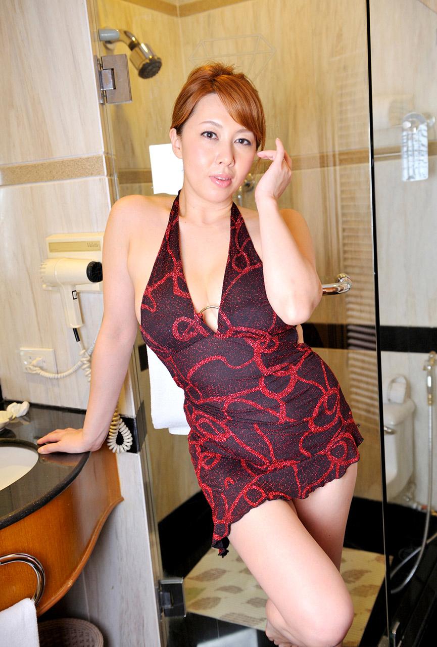 yumi kazama uncensored movies from uncensoredcube download yumi ...