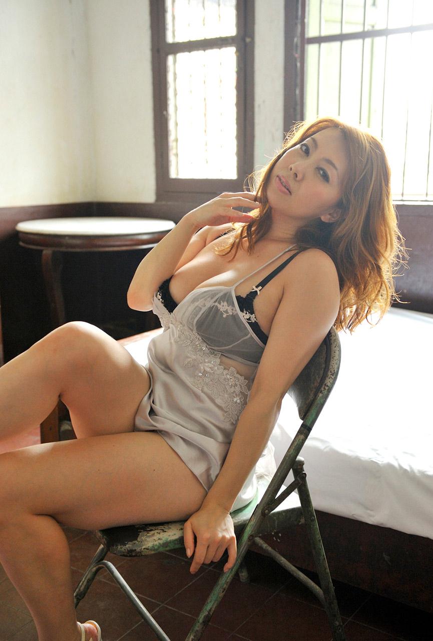 Sexy latin girl pussy xxx
