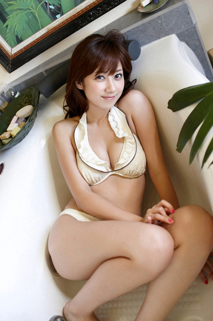Hot south actress trisha nude fucking