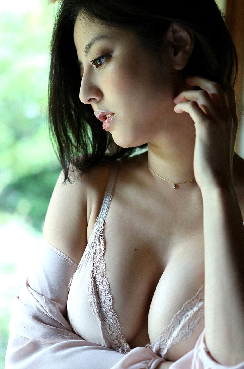 image Kizaki jessica stunning japanese girl really enjoying sex