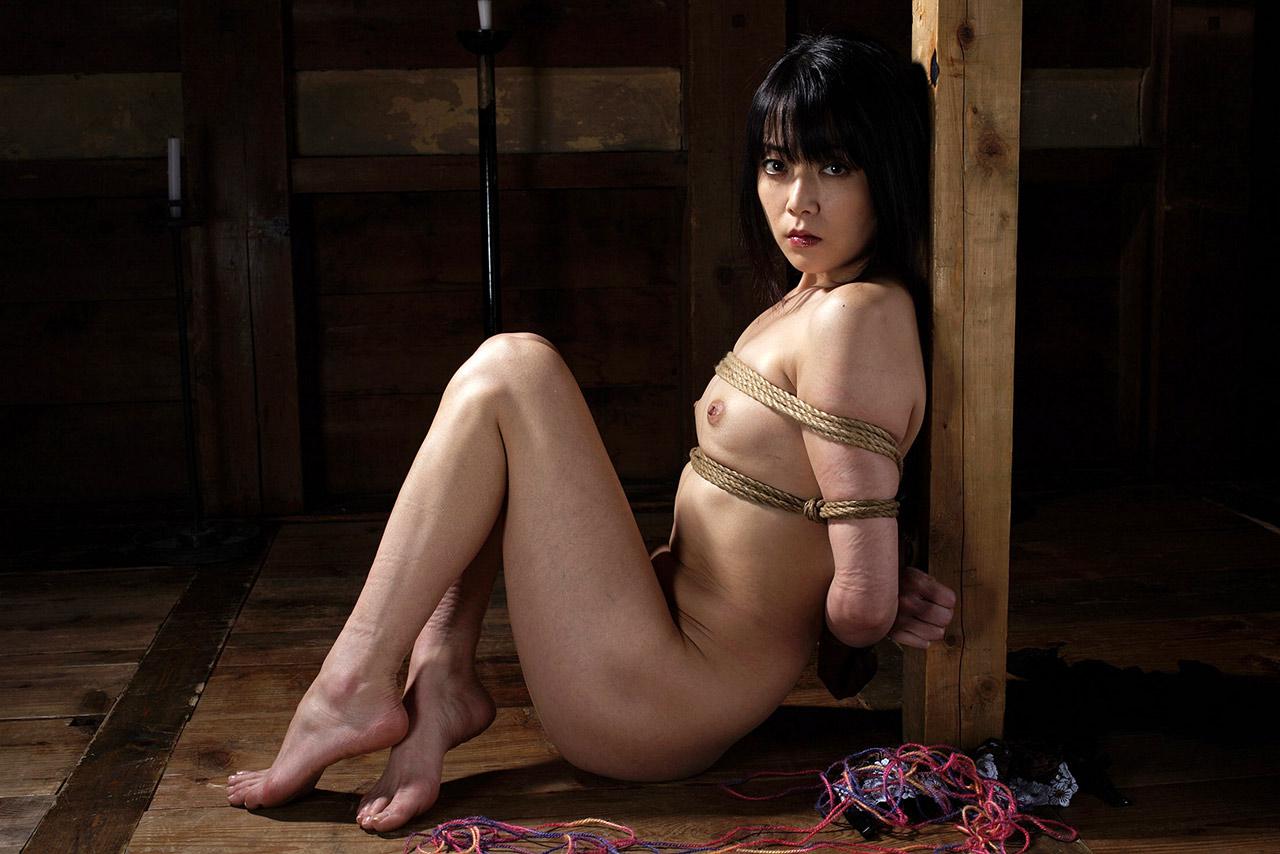 yumika hayashi photo gallery 13 jjgirls av girls
